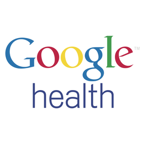 Why google health failed?