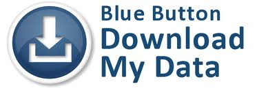 Blue button download my data